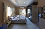 1254060779 bed1c
