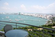 Royal Cliff Condominium Condominium For Sale in  Pratumnak Hill