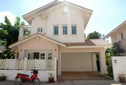 Baan Fah Rim Haad houses For sale and for rent in  Jomtien