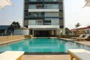 Coconut Beach condos For Rent in  Jomtien