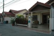Eakmonkol Village 4 Houses For Sale in  East Pattaya