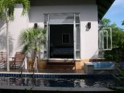 Nagawari Estate Houses For Sale in  South Jomtien