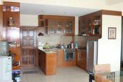 1276596660 kitchen1