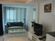 Avenue Residence Condominium For Rent in  Pattaya City