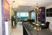 La Royale condos For Rent in  Jomtien