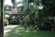 Fung Fha Village Houses For Sale in  Pattaya City