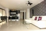 TW Pattaya Klang condos For Rent in  Pattaya City