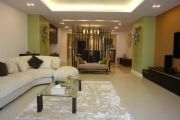 La Royale condos For Sale in  Jomtien
