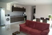 Park Lane condos For sale and for rent in  Jomtien