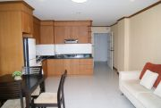 AD Wongamat condos For Rent in  Naklua
