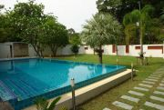 Haad Tawan Ron houses For Rent in  South Jomtien