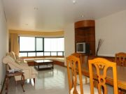 Ocean Marina Condominium For Rent in  South Jomtien