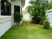 1301029241 Garden.