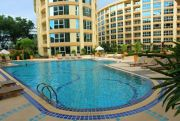 City Garden condos For Rent in  Pattaya City
