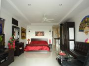 Royal Residence condos For Sale in  South Jomtien