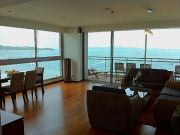 Northshore Condominium condos For Rent in  Pattaya City