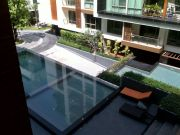 1307430298 pool view