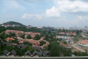 View Talay 1A condos For Sale in  Jomtien
