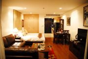 Citismart condos For Rent in  Pattaya City