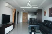 Nova Atrium condos For sale and for rent in  Pattaya City