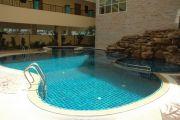 Nova Atrium Condominium For Rent in  Pattaya City