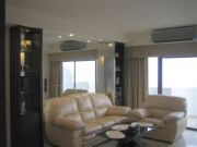 VIP  condos For Sale in  Jomtien