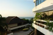Garden Cliff condos For Sale in  Wongamat Beach