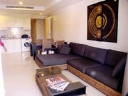 Pineshore  Condo condos For Rent in  South Jomtien
