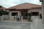 Houses For Sale in  East Pattaya