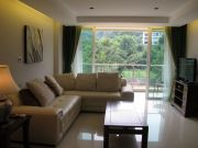 Hyde Park Residence condos For Rent in  Pratumnak Hill