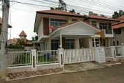 TW Palm Resort Houses For Rent in  Jomtien