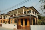Lapatana Village houses For Sale in  East Pattaya