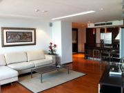 Northshore Condominium Condominium For Rent in  Pattaya City