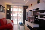 The Paradise Residence condos For Rent in  Jomtien