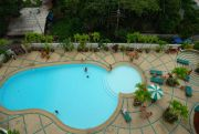 Star Beach condos For Rent in  Pratumnak Hill