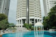 Sky Beach  condos  in  Wongamat Beach