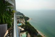 Baan Hadd U-Thong Condominium For Sale in  Pratumnak Hill