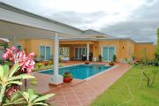 Siam Royal View Houses For Sale in  East Pattaya