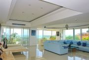 Coconut Beach Condominium For Sale in  Jomtien