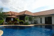 Soi Thepnimit Houses For Sale in  East Pattaya