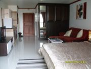 Pattaya Hill Resort condos For sale and for rent in  Pratumnak Hill