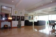 Chateau Dale Tower 2 Condominium For Sale in  Jomtien