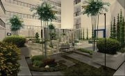 1319688178 courtyard