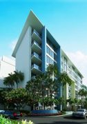 Club Royal - FROM 1,490,000 Condominium For Sale in  Wongamat Beach