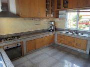 1321860577 ห้องครัว7