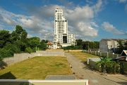 Highgrove Land For Sale in  Pratumnak Hill