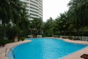 Saranchol Condominium For Sale in  Wongamat Beach