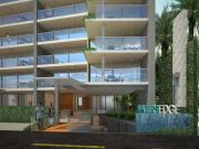 Waters Edge - 2 bedroom units from 7,607,500 THB condos For Sale in  South Jomtien