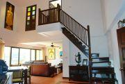 Chateau Dale ThaBali Condominium For Rent in  Jomtien