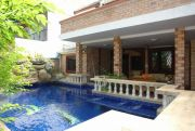 The Village at Horseshoe Point Houses For Sale in  Pattaya City